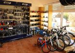 Prodejna Sport-Racing-Bike